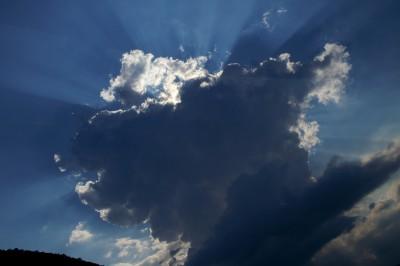 01_sky_pict3691