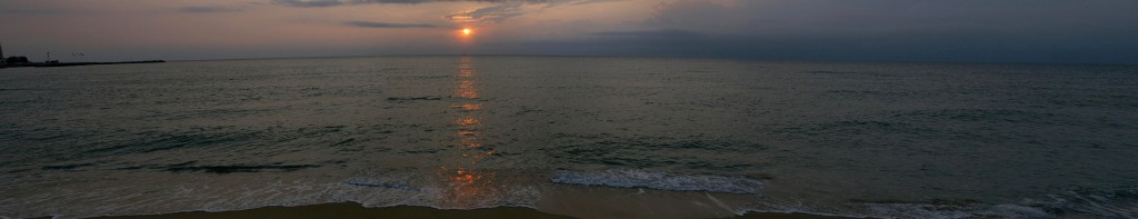 pano_sunrise2_rectilinear