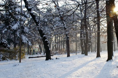 01_inverno_PICT8158