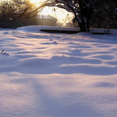03_inverno_9362