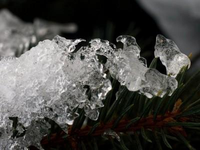 17_ice_pict8726u