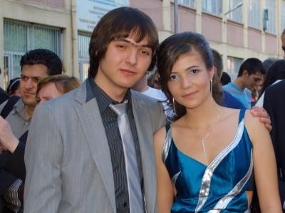Marti_27_05_2010_10