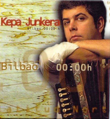Kepa_Junkera_-_Bilbao