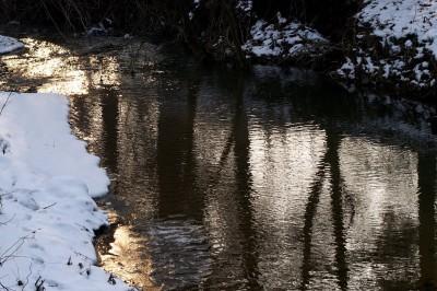 09_river_pict7544u