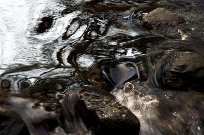 11_river_PICT7971u