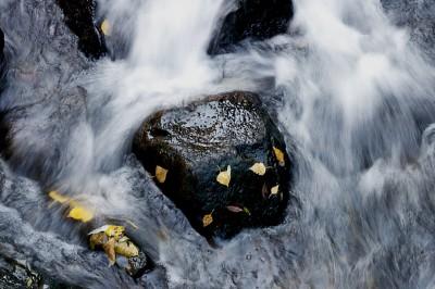 вади-водопади