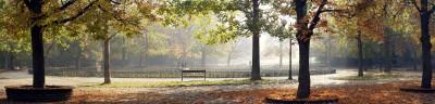 есенна меланхолия