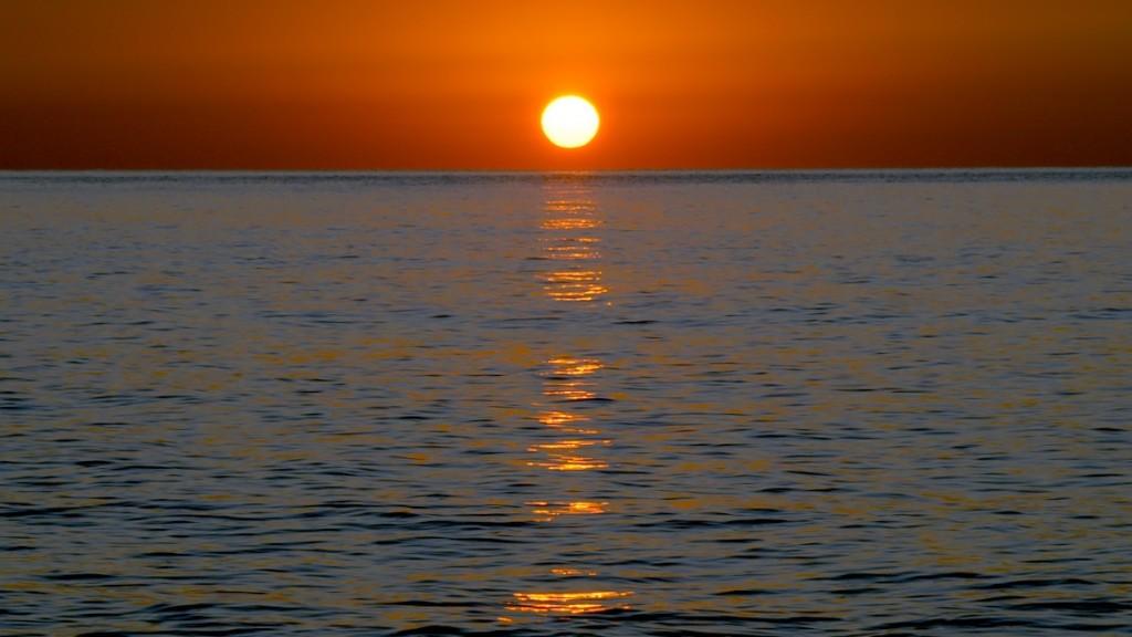 и пак морето...