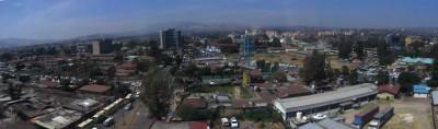 pano Addis