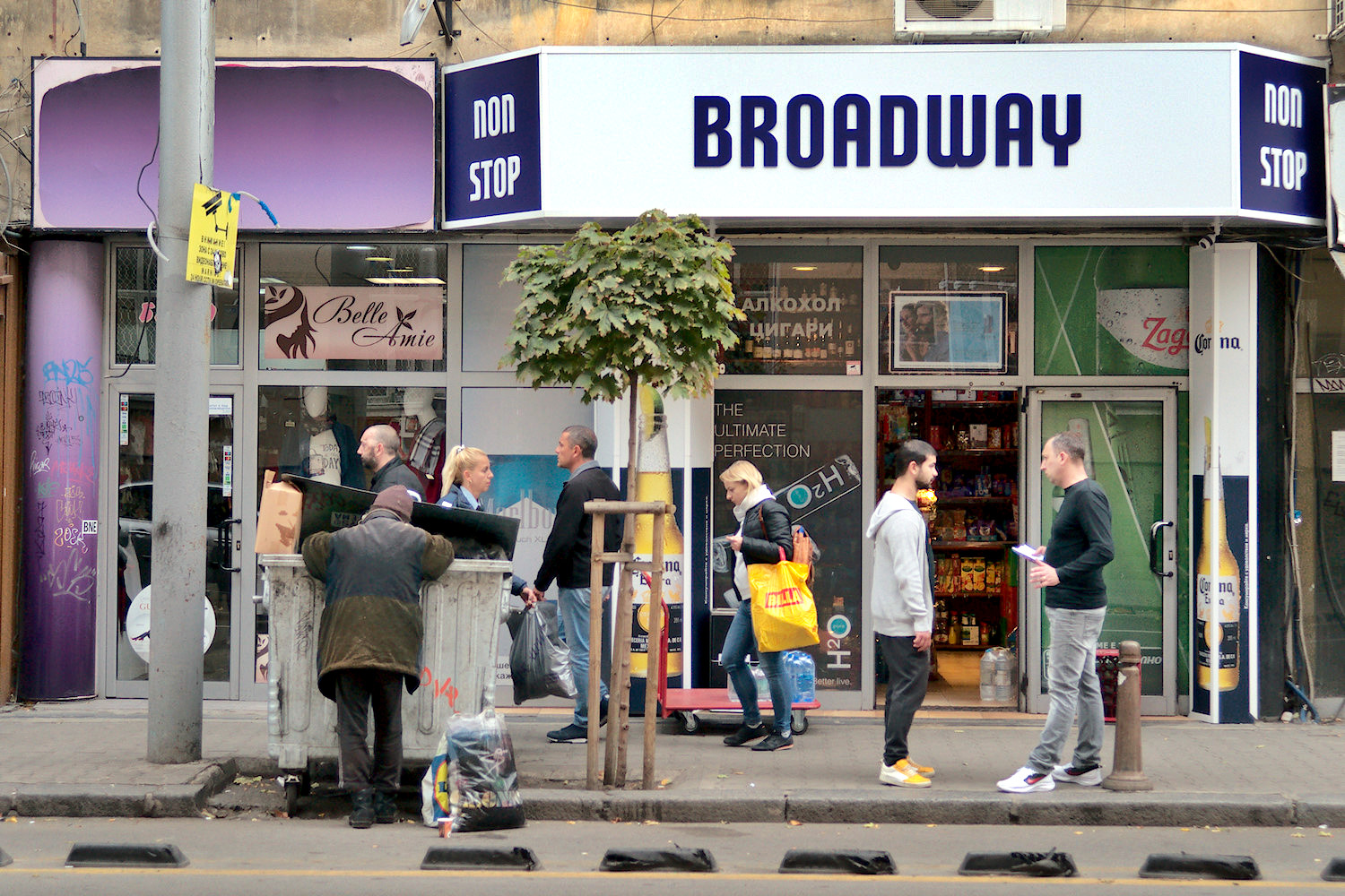 10_Broadway 2019.01_as