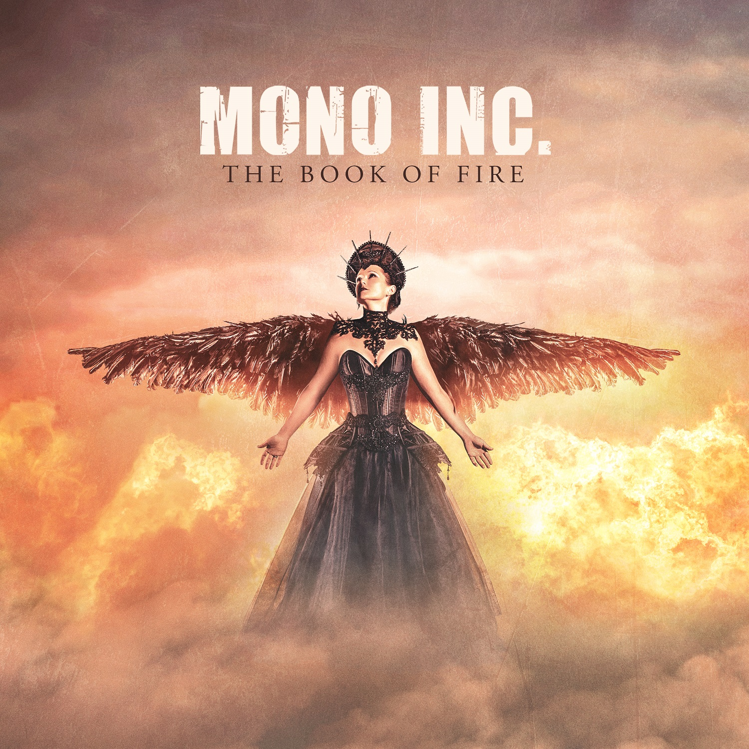 12_MONO-INC.-The-Book-Of-Fire-1500x1500px