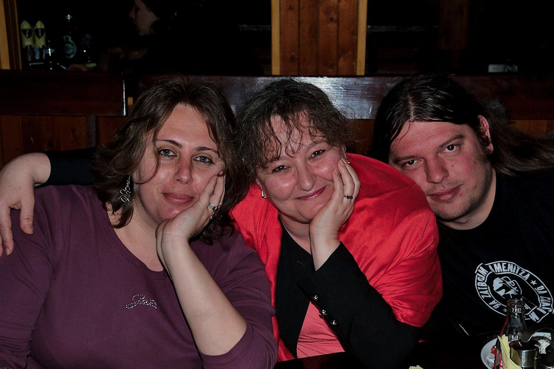 03_leeneeann 2011.07_as