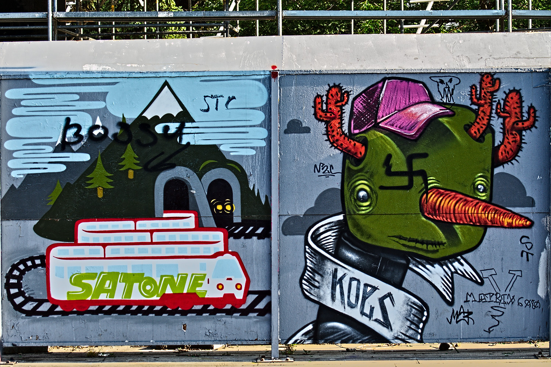 graffities 2009.0006_rt