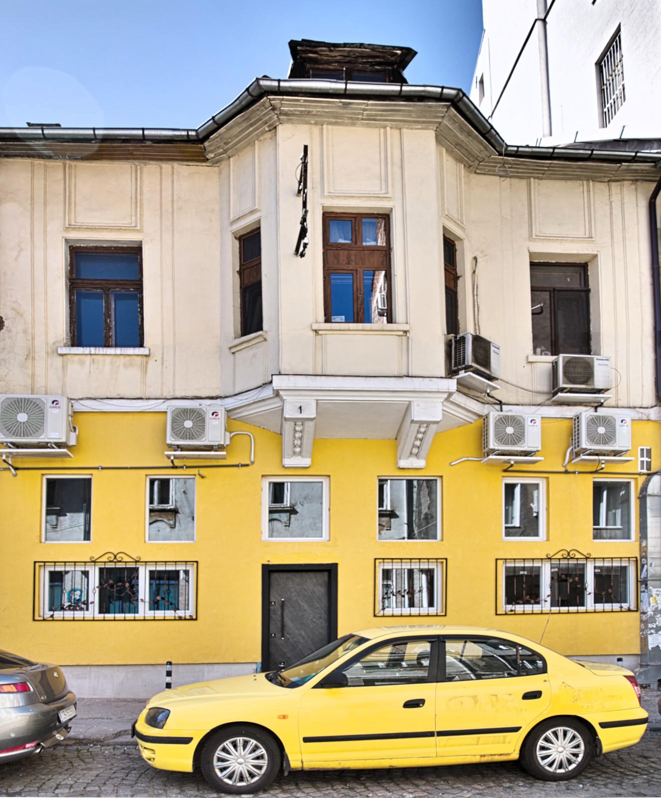 pano_yellow